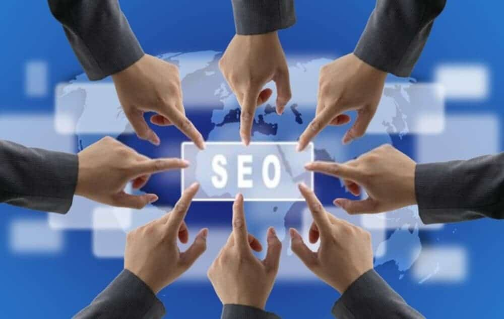 When NOT to Use SEO 2021