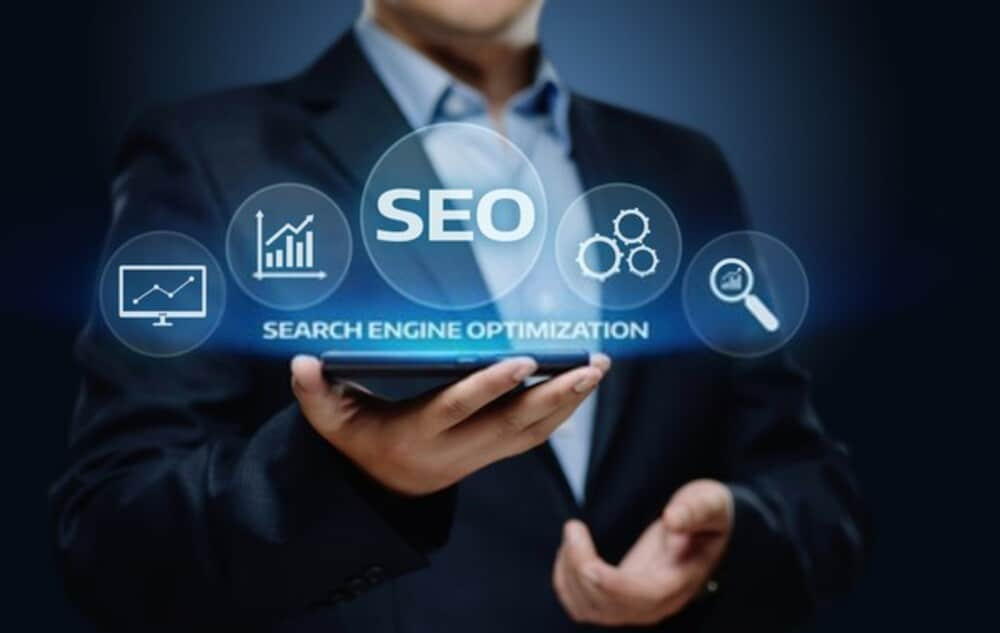 Why A Lot Of SEO Techniques Fail to Provide