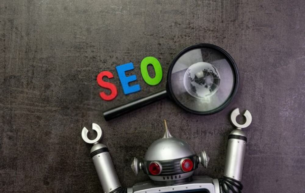 Why SEO industry is growing?